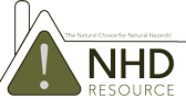 NHD resource